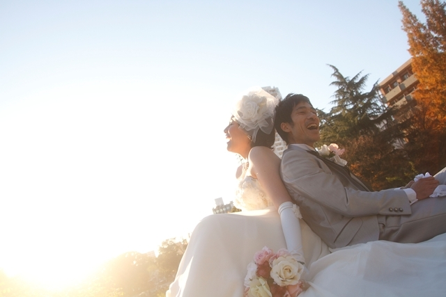 ドレスショップアンジェリ(anjeri)のスタッフブログ
