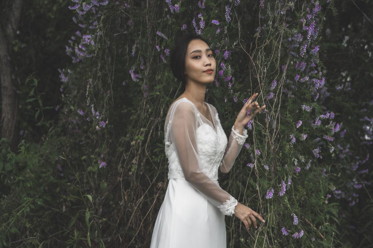 Dress_Genic   -New PhotoPlan-